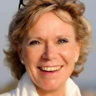 Gabriela Wichmann