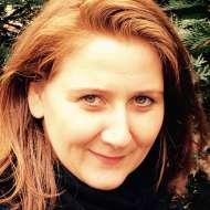 Ulrike Wiehr
